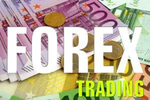 Learn Forex Trading- The Mechanics