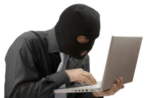 Forex Scams and Fraud