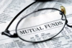 Three Common Mistakes in Mutual Fund Investing