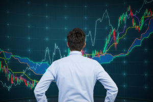 Advantages of investing in Forex