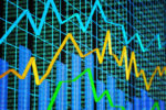 5 Best Stocks Crossing Above Their 200 Day Moving Average