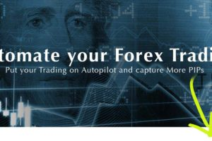 Should You Use Automated Forex Trading?
